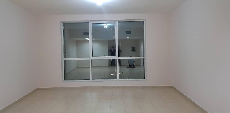 24 3 BR Duplex Maid Room   4 Bathrooms