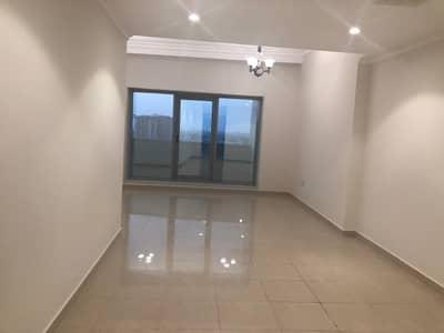 شقة 3 غرف نوم للايجار في الراشدية، عجمان - للايجاراول ساكن  3 غرف مع غرفه خادمه بالكنكيور