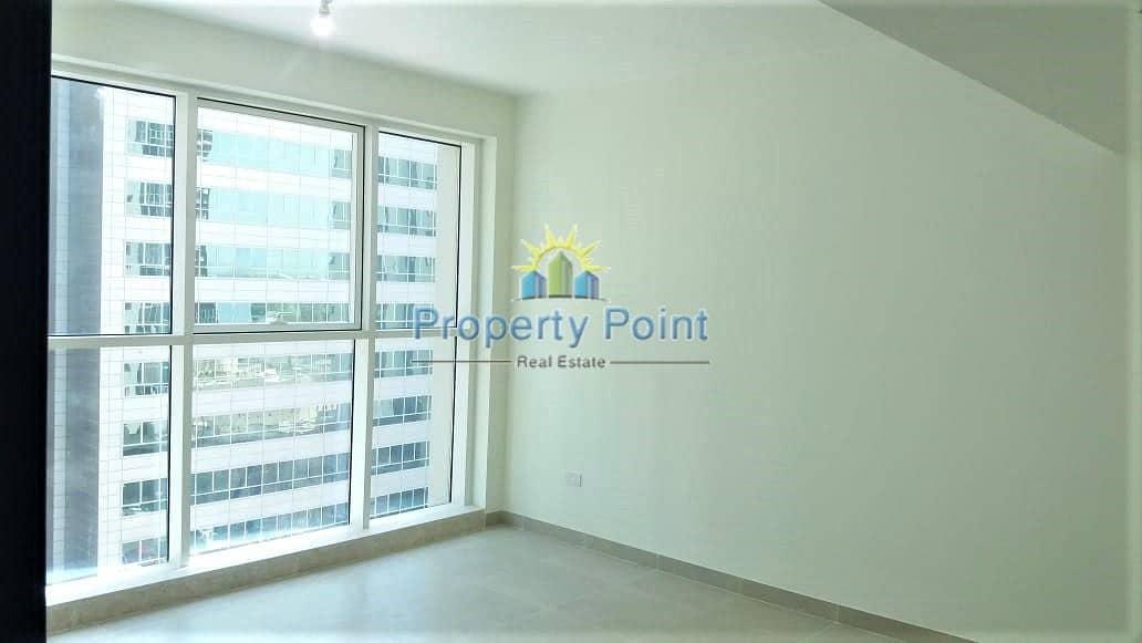 Affordable Offer | Brand New 2-bedroom Unit | Parking Options | Khalifa Street