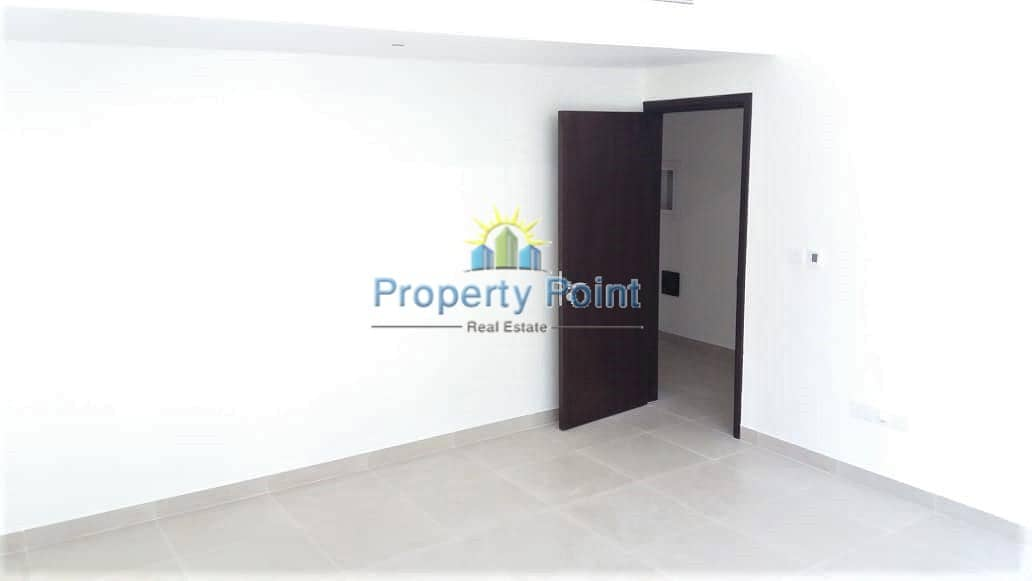 2 Affordable Offer | Brand New 2-bedroom Unit | Parking Options | Khalifa Street