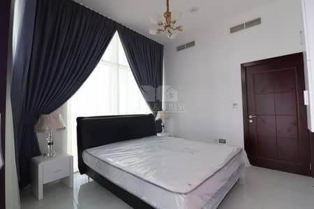 فلیٹ 1 غرفة نوم للبيع في الفرجان، دبي - 1 Bedroom from a well-known Developer I For Sale
