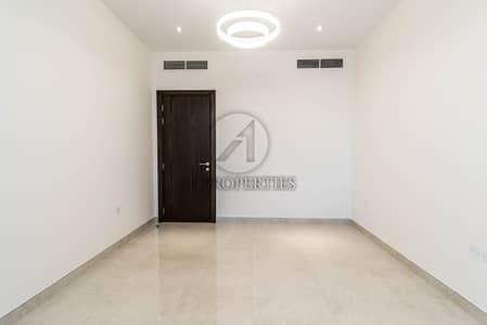 فیلا 4 غرف نوم للايجار في كورنيش الفجيرة، الفجيرة - Brand New High Quality 5BR plus Maid Villa