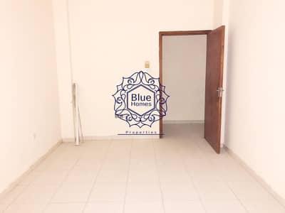 شقة 2 غرفة نوم للايجار في تجارية مويلح، الشارقة - No cash diposite 1bhk in just 15k