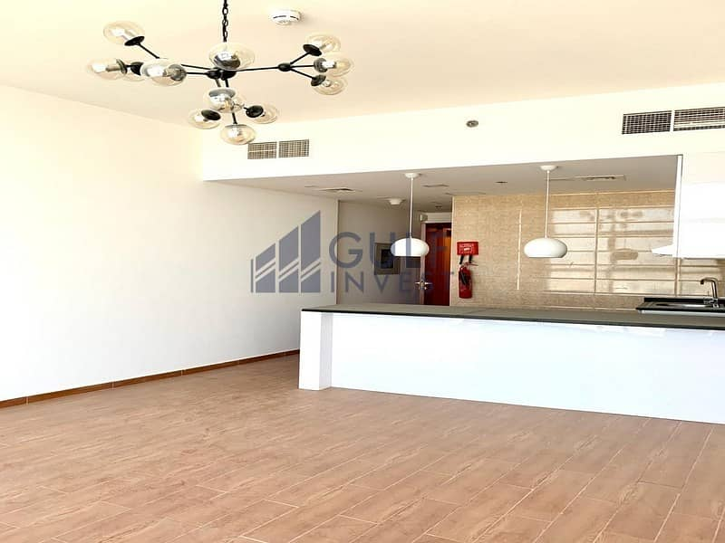 2 Studio/Multiple Cheques /1 Month Free / High Floor