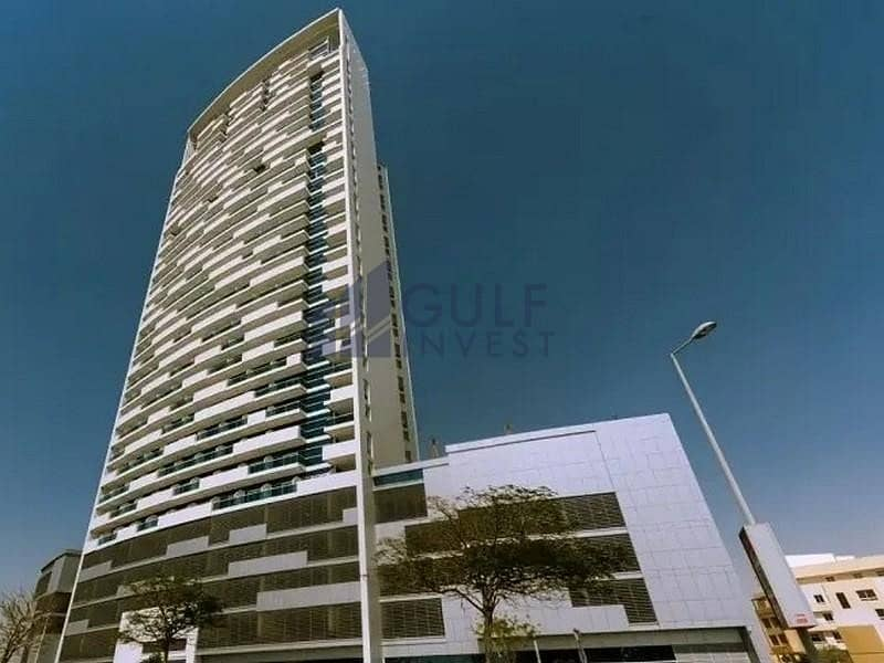 10 Studio/Multiple Cheques /1 Month Free / High Floor