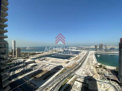 1 Bedroom Apartment for Rent in Dubai Marina, Dubai - Ready to Move-In 1 B/R with Stunning Views