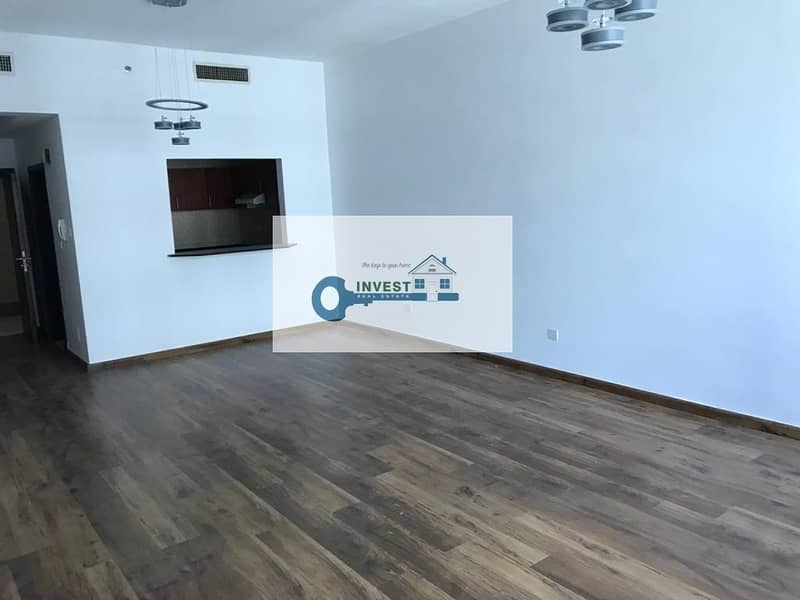 2 TAKE IT ONLY 38K IN 4 CHEQUES   CHILLER FREE   HUGE ONE BEDROOM APT. CALL NOW