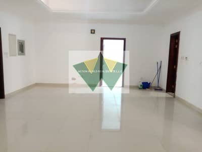 3 Bedroom Apartment for Rent in Mohammed Bin Zayed City, Abu Dhabi - Awesome 3 master bhk apt with balcony