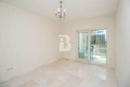 Studio for Rent in Business Bay, Dubai - Best Price I Amazing Studio With Balcony