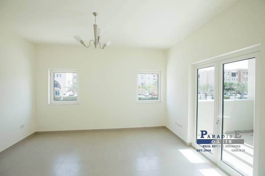 Check Out Our  3 Bedroom Town House