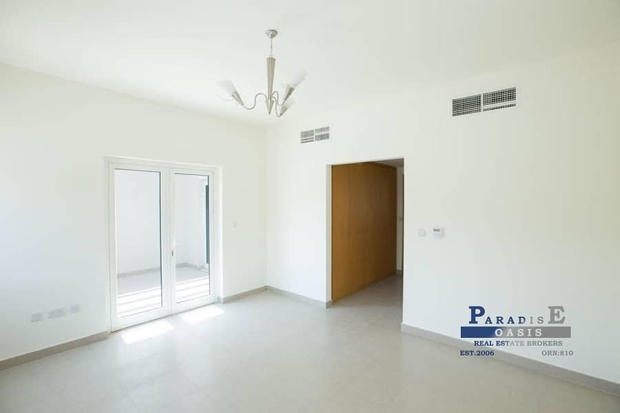 2 Check Out Our  3 Bedroom Town House