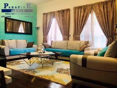 3 Bedroom Villa + Family   Study And Maid's Room