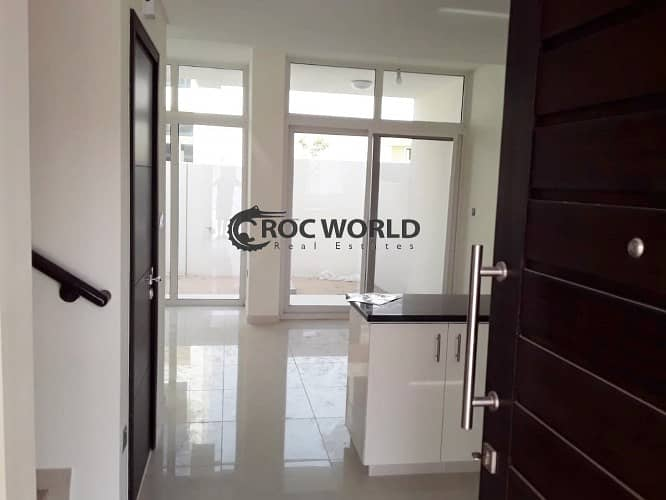 Best Price | Ready to Move in | Brand New 3 Bedroom Villa
