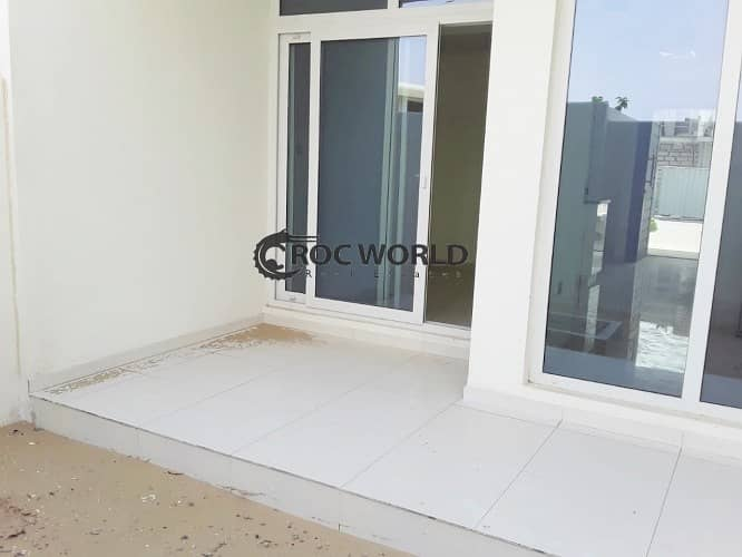 44 Best Price | Ready to Move in | Brand New 3 Bedroom Villa