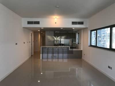 شقة 2 غرفة نوم للايجار في جزيرة الريم، أبوظبي - Up to 4 Payments! Excellent and Luxurious Unit!
