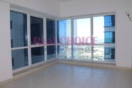 Spacious 2BR in 4 Installments|Well Maintained