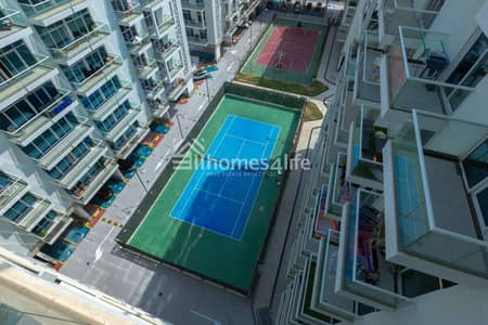 1 Bedroom Flat for Rent in Dubai Studio City, Dubai - Fully Furnished| 1 BR| For Rent