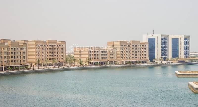 1 BR Apartment - Amazing Community Environment