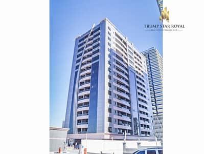 Studio for Rent in Dubai Sports City, Dubai - Vacant | Studio Apt| Hamza Tower