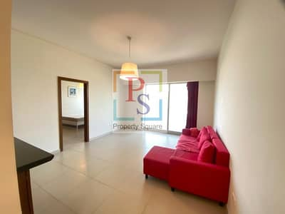 Wow Deal ! Furnished Apartment ! Best Price