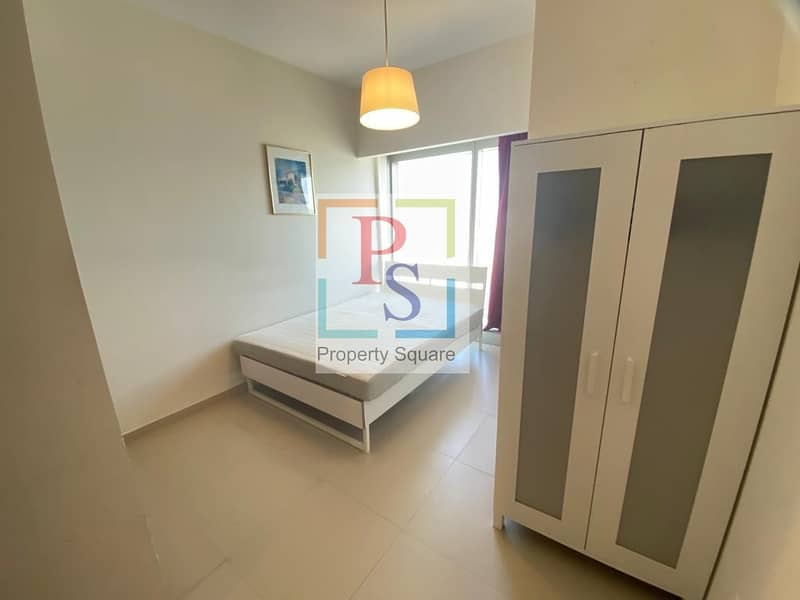 2 Wow Deal ! Furnished Apartment ! Best Price