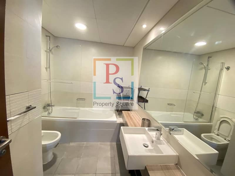 12 Wow Deal ! Furnished Apartment ! Best Price