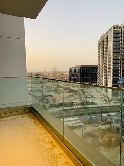 2 Bedroom Flat for Rent in Dubai Hills Estate, Dubai - Spacious 2 BR / ACACIA  / Best Offer