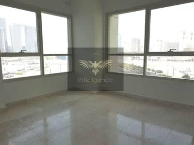 فیلا 3 غرف نوم للايجار في جزيرة الريم، أبوظبي - Perfect Investment!Modified Unit w/ Community View