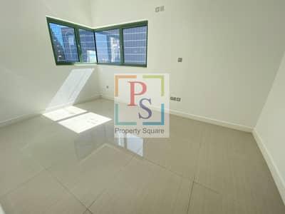 شقة 1 غرفة نوم للايجار في جزيرة الريم، أبوظبي - Classy 1BR W/D Fitted Kitchen & Balcony.