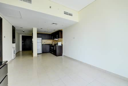 Partial Sea View | Middle Floor | Close to beach