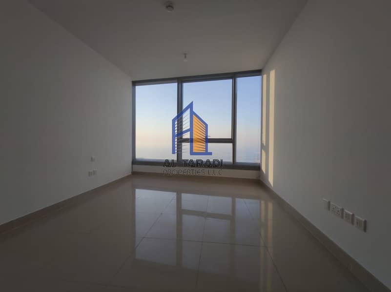 2 Fabulous Two Bedroom Apartment W/Maids