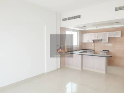 1 Bedroom Apartment for Rent in Dubai South, Dubai - Last but not the least 1 bedroom 21.5k in dubai south