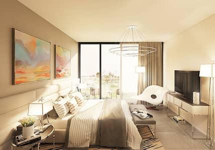 فلیٹ 2 غرفة نوم للبيع في داماك هيلز (أكويا من داماك)، دبي - High ROI - 3 Years Payment Plan - Gated Community