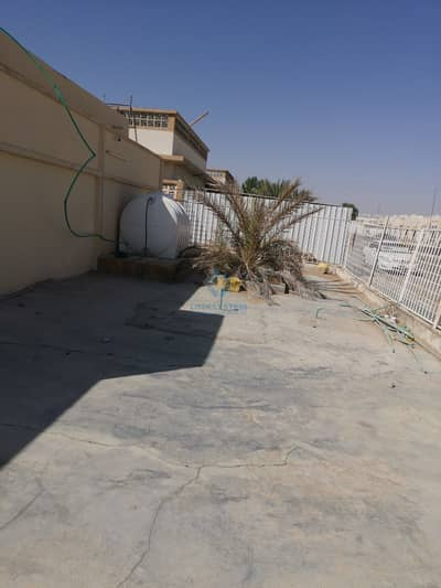 3 Bedroom Townhouse for Sale in Al Khabisi, Al Ain - House for sale in AL khabisi miryal