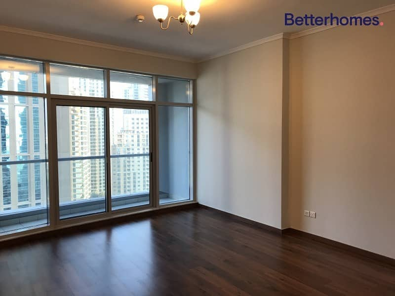Upgraded flooring |Great condition | Chiller free
