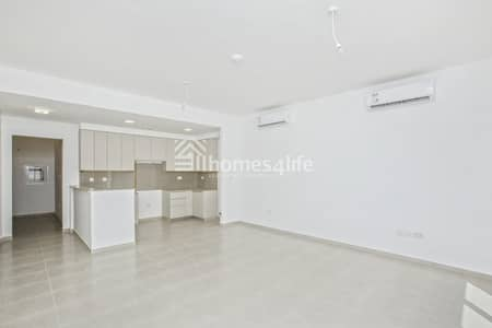 4 Bedroom Townhouse for Rent in Town Square, Dubai - Few Villas Left | Call For More Details|Great Deal