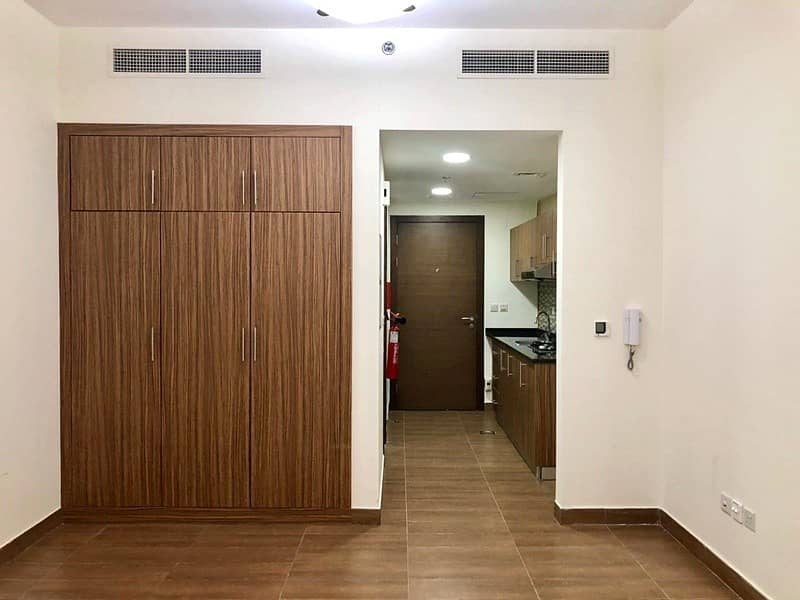 Multiple Units | Studio For Rent w/ 30 Days Free
