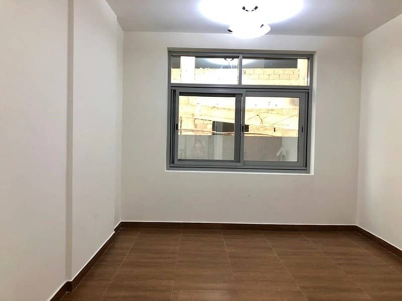 2 Multiple Units | Studio For Rent w/ 30 Days Free