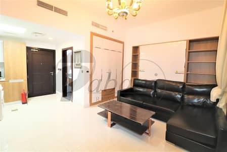 فلیٹ 1 غرفة نوم للبيع في الفرجان، دبي - Lowest Price | Furnished Studio | Starz by Danube