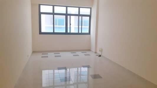 1 Bedroom Apartment for Rent in Al Barsha, Dubai - 1BR Near Metro Al Barsha Ready to move