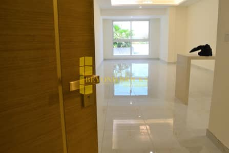 2 Bedroom Flat for Sale in Jumeirah Village Circle (JVC), Dubai - Premium Quality| Affordable Luxury |Handover Soon