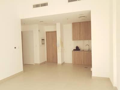 شقة 1 غرفة نوم للايجار في تاون سكوير، دبي - Sylish and Elegant | Brand New 1BR | Panoramic View