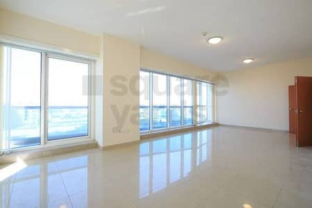 2 Bedroom Apartment for Rent in Business Bay, Dubai - Near Metro Station I Huge Layout I Free AC