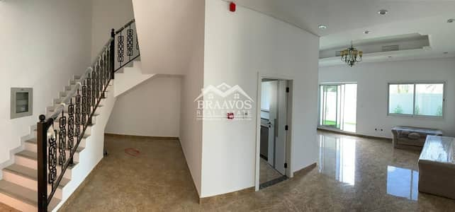 3 Bedroom Penthouse for Rent in Jumeirah Village Circle (JVC), Dubai - Brand New Penthouse | Luxurious Design  | Stunning Views