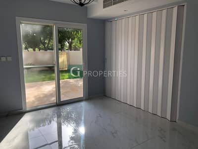 2 Bedroom Townhouse for Rent in The Springs, Dubai - Park Entrance | Pool View | Negotiable Price