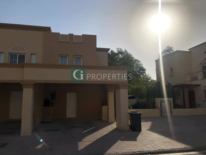 28 Park Entrance | Pool View | Negotiable Price