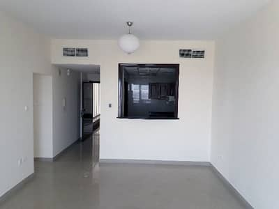 2 Bedroom Flat for Rent in Jumeirah Lake Towers (JLT), Dubai - Parking | High Floor | Built in Wardrobes