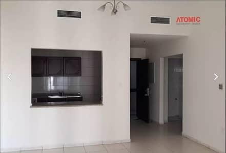فلیٹ 1 غرفة نوم للايجار في المدينة العالمية، دبي - 1 BED ROOM AVAILABLE FOR RENT IN RUFI GARDEN - INTERNATIONAL CITY - 24