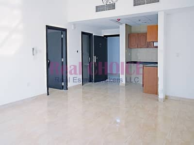 1 Bedroom Apartment for Rent in Jumeirah Village Circle (JVC), Dubai - Vacant and ready to move in 1BR Apartment