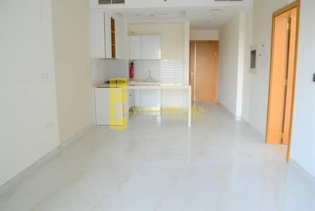 1 Bedroom Flat for Sale in Jumeirah Village Circle (JVC), Dubai - Budget Friendly | Premium | High-Quality finishes